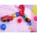Шары на День Рождения №7