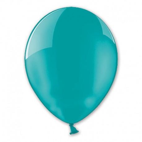 Воздушный шар кристал-экстра - 38см