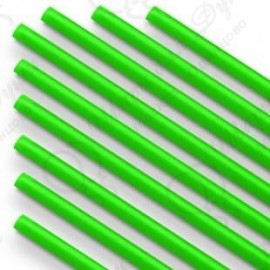 Палочки зеленые, 100 шт. (диаметр 5 мм, длина 370 мм).jpg