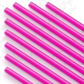 Палочки фуше, 100 шт. (диаметр 5 мм, длина 370 мм)